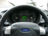 フォード フォーカス