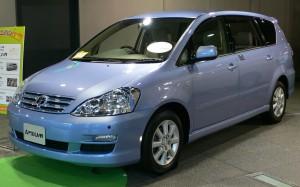Toyota_Ipsum_01