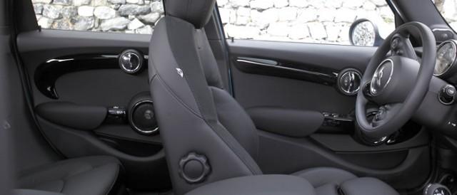 mini-f56-f55-interior-surface-5door-1